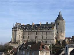 chateaudun
