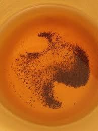 ramalan cangkir teh