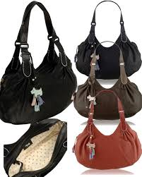 large designer bags