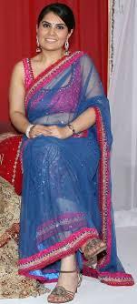 kerala aunty gallery