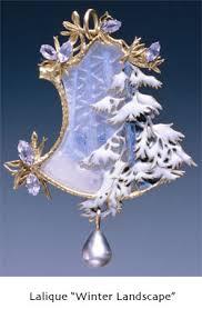 france jewelry