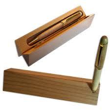 pens box