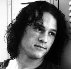 10 things i hate about you heath ledger