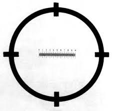 eyepiece micrometer