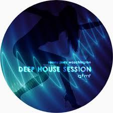 house deep