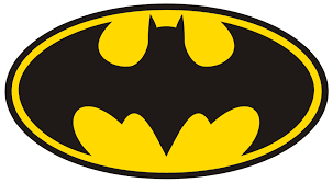 batman birthday supplies