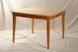 cherry table top