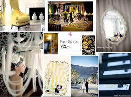 inspired weddings