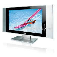 screen televisions