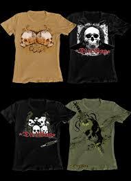 dirtbag clothing