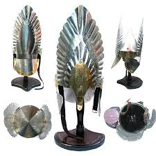 lord of the rings helms