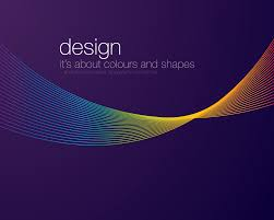 colors in design