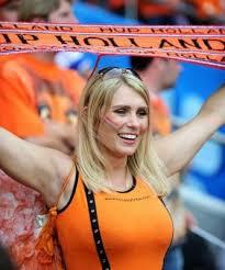netherland soccer