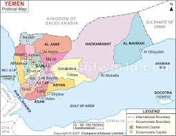 yemen pic