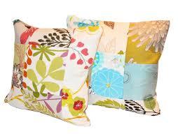 contemporary cushion