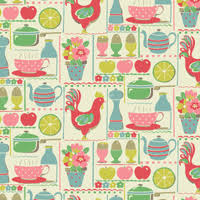 cath kidson material
