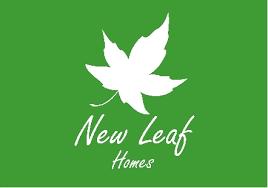 leaf homes