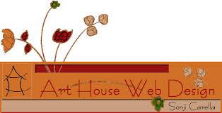 company website designs