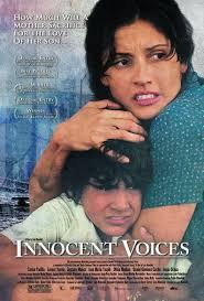 innocent movie
