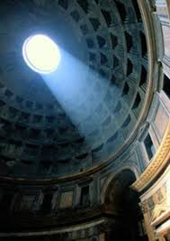 pantheon_light_r2_c1