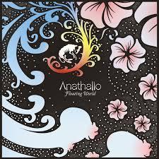 anathallo floating world