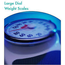 pictures of weight scales