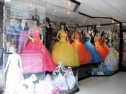 colorful quinceanera dresses