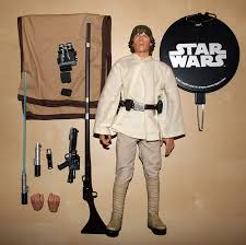 luke skywalker boots