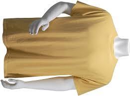 imprinted tshirts