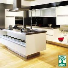 fotos cozinhas