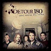 detour 180