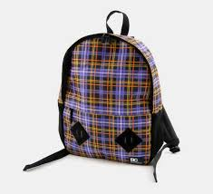 messenger bag backpacks