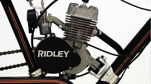 70cc engines