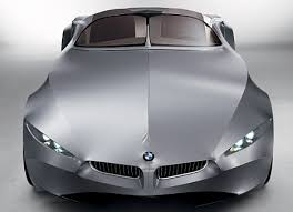 latest concept cars