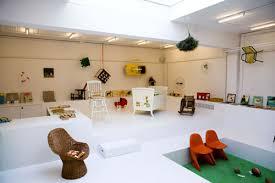 modern childrens furniture