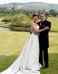irish wedding themes