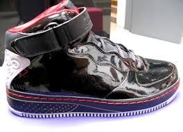jordan air force ones shoes