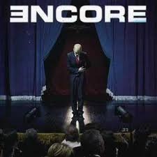 Eminem - Encore (Edited)