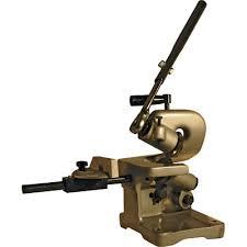 rotary shear