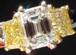 diamond colour guide