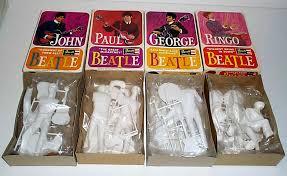 beatle toys