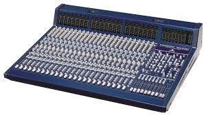 eurodesk mx 9000