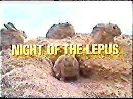 night of lepus