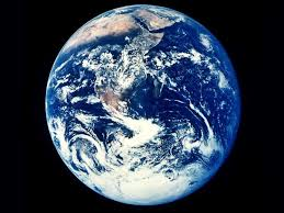 free picture of earth