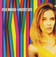 kylie minogue greatest hits