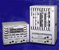 alcatel router