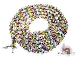 hip hop jewellry