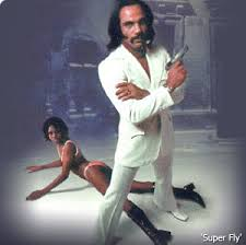 superfly the movie