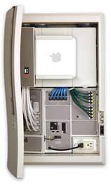 mac mini servers