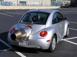 new car s